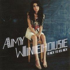 amywinehousebacktoblack