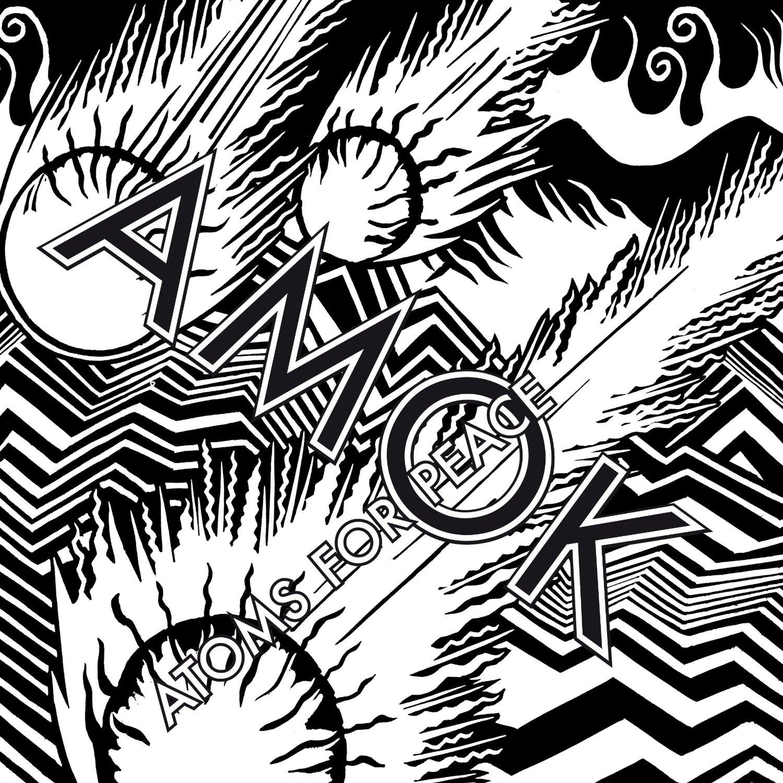 Radiohead - Wikipedia