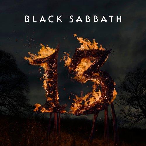 Black Sabbath 13 small